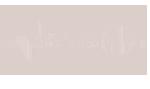 Naron Designs Logo 150X89px