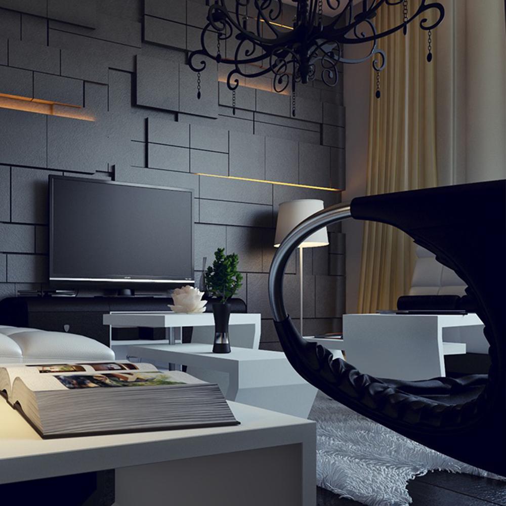 Naron Designs Gallery